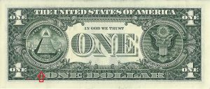 us_one_dollar_bill_reverse_series_2009