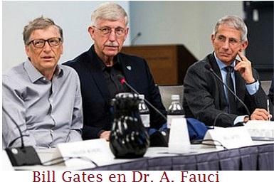 Id2021 Gates
